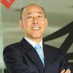 Satoshi Uchida - image