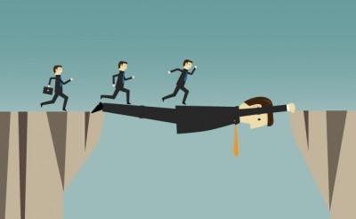 Bridging the culture gap - image