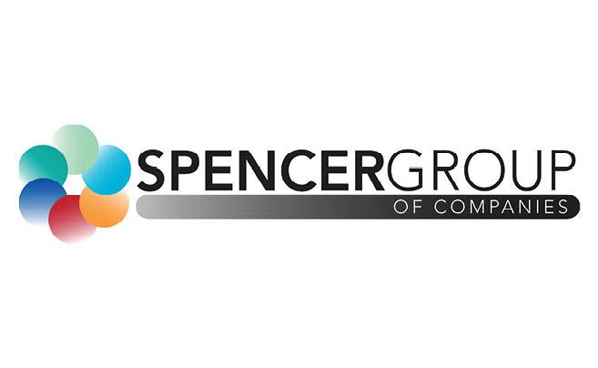 Spencer Group
