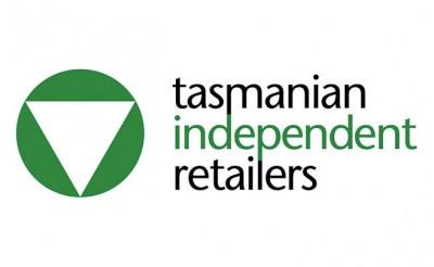 Tasmanian Independent Retailers