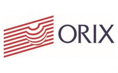 Orix Australia