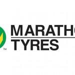 Marathon Tyres