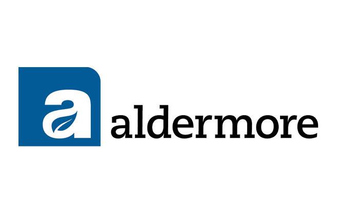 Aldermore Bank
