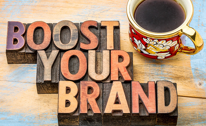 How to grow your brand awareness by telling your story