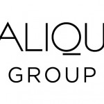 Lalique Group