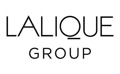 Lalique Group