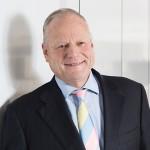 Michael Doery, CEO of Viatek