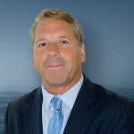 Hans Feringa, CEO of Team Tankers