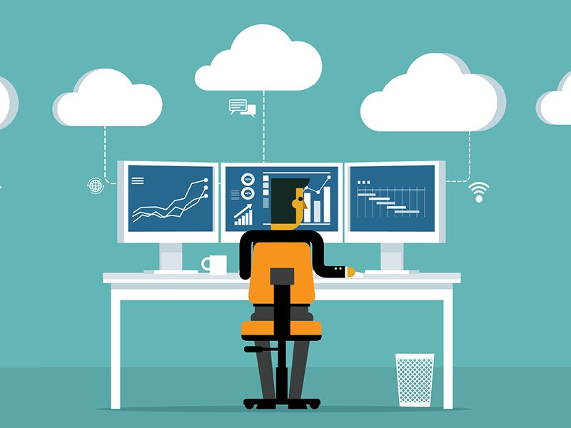 How to get the best cloud performance for your investment