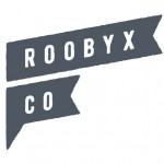 ROOBYX