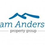 Team Anderson Property Group