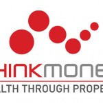 Think Money Wealth Through Property