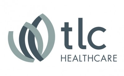 TLC Healthcare