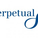Perpetual