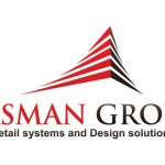 Tasman Group