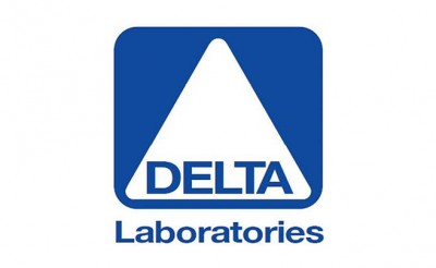 Delta Laboratories