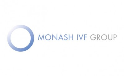 Monash IVF Group