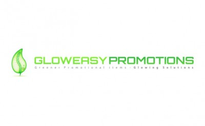 Gloweasy Promotions
