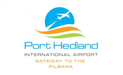 Port Hedland International Airport
