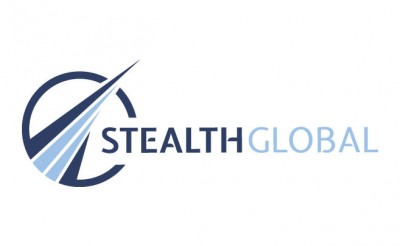 Stealth Global Industries