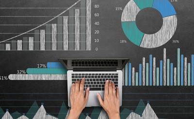 Government needs to reap the benefits of data analytics