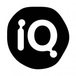 The IQ Group