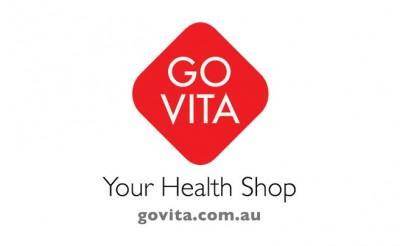 Go Vita
