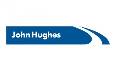 John Hughes Group