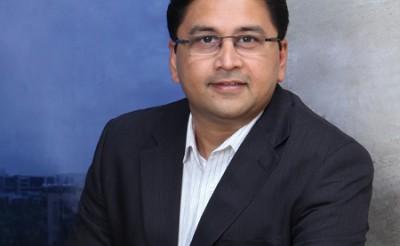 Munjal Kapadia - image