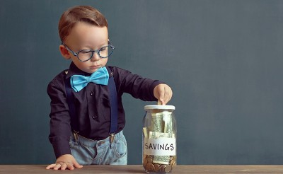 Why you should start financial planning early
