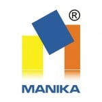 Manika Moulds