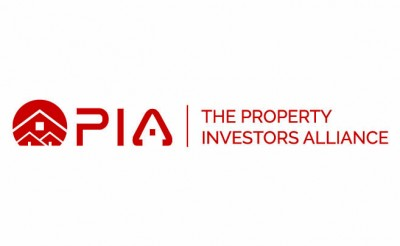 Property Investors Alliance