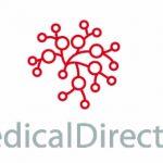 MedicalDirector