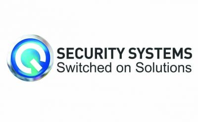 Q Security Systems
