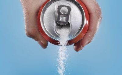 Is a sugar tax a practical solution for Australia's obesity crisis?