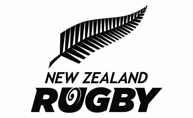 New Zealand Ruby