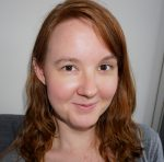 Amanda Smuin