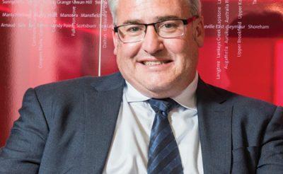 Craige Whitton
