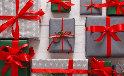 The CEO Magazine Christmas gift guide 2016