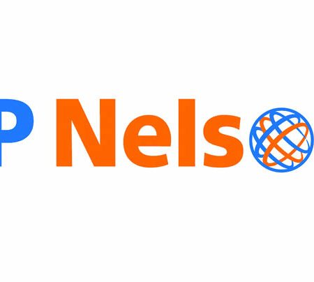 JP Nelson