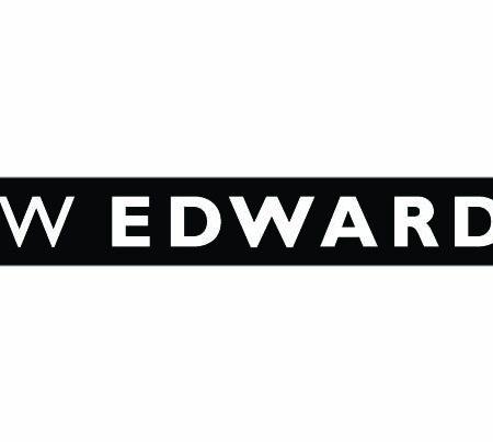 AW Edwards