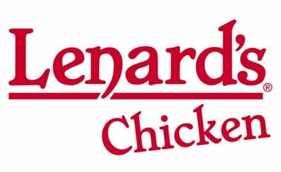 Lenards Chicken