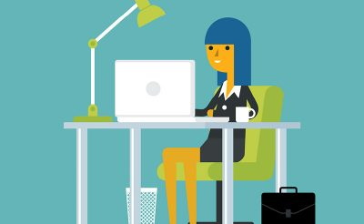 Women in IT: how the industry's lacking a female touch