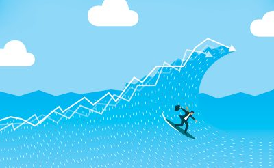 Managing growth through the business cycle