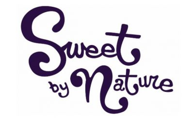 Sweet by Nature