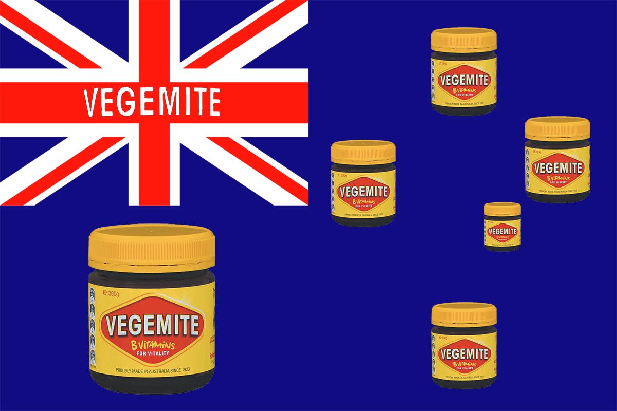 Time To Celebrate Vegemite Now 100 Aussie The Ceo Magazine
