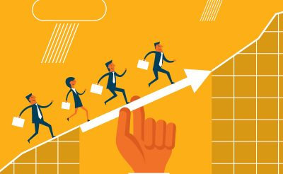 Leadership disciplines create performance culture