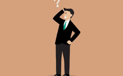 The 6 habits of highly ineffective leaders