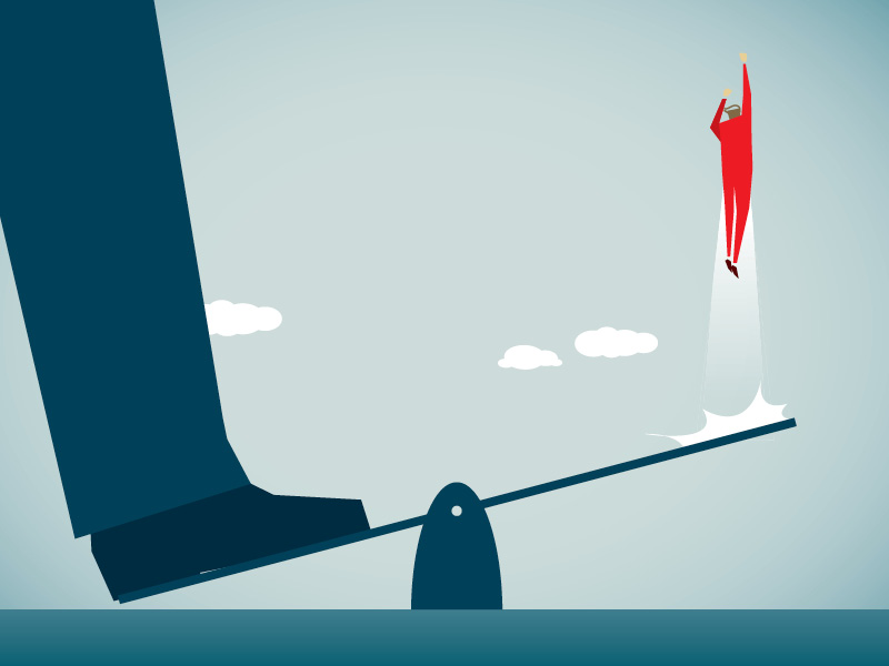 Managing high achievers: How to get the best from your best