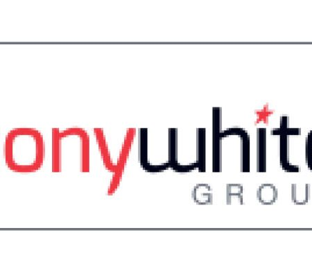 tony white group